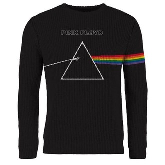 Maglione Uomo PINK FLOYD - DARK SIDE OF THE MOON - PLASTIC HEAD, PLASTIC HEAD, Pink Floyd