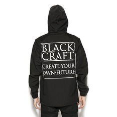 giacca primaverile / autunnale - Create Your Own Future - BLACK CRAFT, BLACK CRAFT