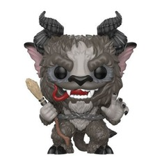 POP! Figurina Krampus - POP!