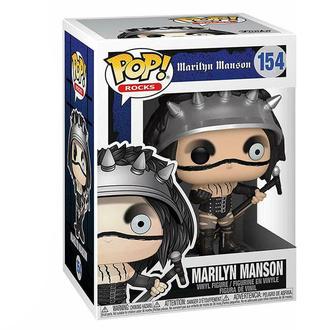 POP! Marilyn Manson - POP!, POP, Marilyn Manson