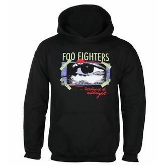 Felpa da uomo Foo Fighters - Medicine At Midnight Taped - ROCK OFF, ROCK OFF, Foo Fighters