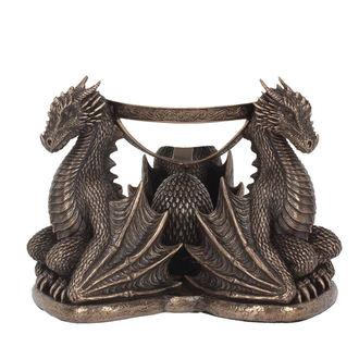 Porta palla (Decorazione)  Dragons Prophecy, NNM