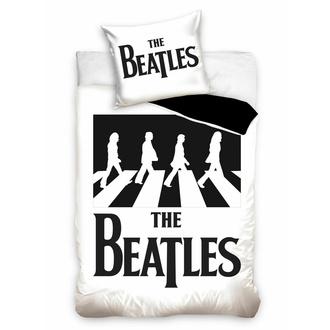 Biancheria da letto THE BEATLES, NNM, Beatles
