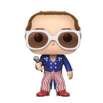 Statua/ figura Elton John - POP !- White & Blue, Elton John