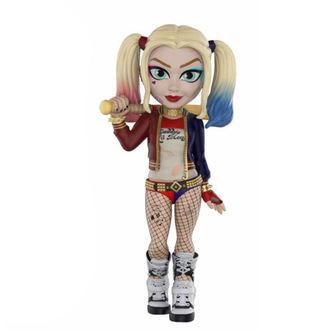 Statua/ figura Suicide Squad - Rock - Harley Quinn
