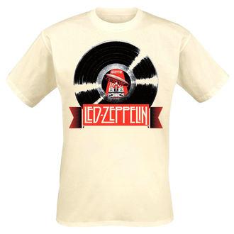 t-shirt metal uomo Led Zeppelin - Mothership - NNM, NNM, Led Zeppelin