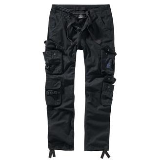 pantaloni uomo BRANDIT - Pure slim fit, BRANDIT