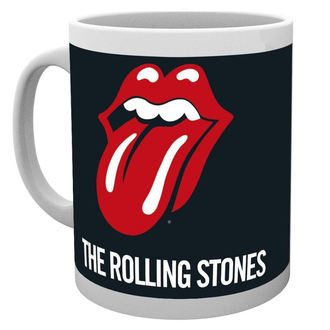 Tazza ROLLING STONES - GB posters, GB posters, Rolling Stones