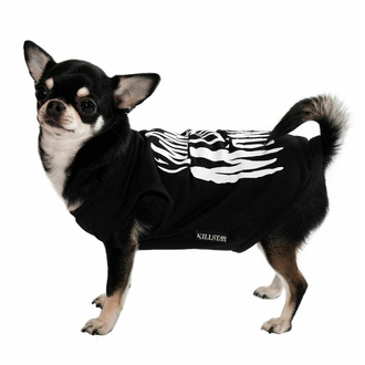 Vestito per cani KILLSTAR - Little Monster, KILLSTAR