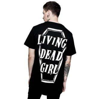 t-shirt uomo Rob Zombie - Rob Zombie - KILLSTAR, KILLSTAR, Rob Zombie