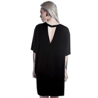 t-shirt donna Marilyn Manson - MARILYN MANSON - KILLSTAR, KILLSTAR, Marilyn Manson