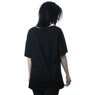 t-shirt donna - Love Hurts - KILLSTAR, KILLSTAR