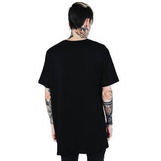 t-shirt uomo - Love Hurts - KILLSTAR, KILLSTAR