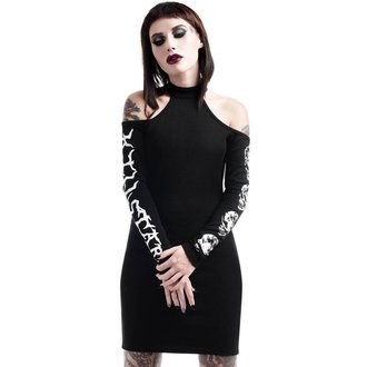 Vestito KILLSTAR - Luna Morte, KILLSTAR