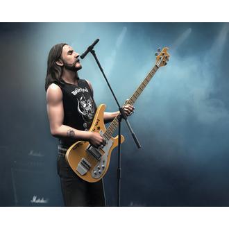 Figurina/ Statua (Decorazione) Motörhead - Lemmy - KNUCKLEBONZ, KNUCKLEBONZ, Motörhead