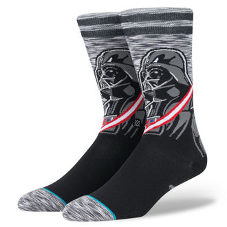 Calzini STAR WARS - DARKSIDE GREY - STANCE, STANCE