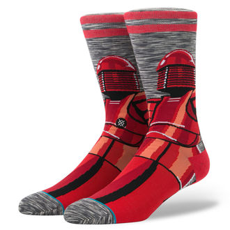 Calzini STAR WARS - RED GUARD GREY - STANCE, STANCE