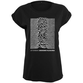 t-shirt metal uomo Joy Division - URBAN CLASSICS - URBAN CLASSICS, Joy Division