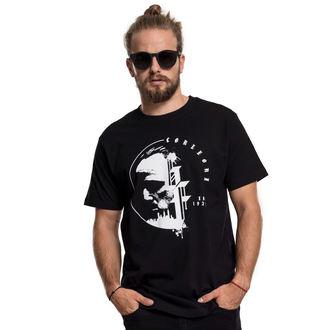 t-shirt film uomo Kmotr - URBAN CLASSICS - URBAN CLASSICS