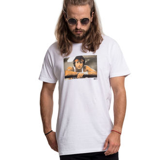 t-shirt film uomo Rocky - Break - NNM, NNM, Rocky