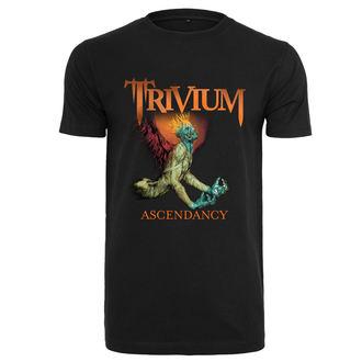 t-shirt metal uomo Trivium - Ascendancy - NNM, NNM, Trivium