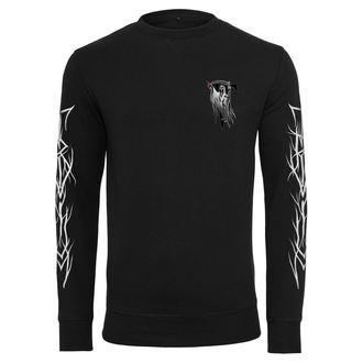 t-shirt metal uomo Trivium - Pointing Reaper - NNM, NNM, Trivium