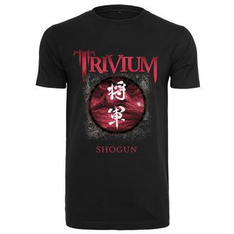 t-shirt metal uomo Trivium - Shogun - NNM, NNM, Trivium