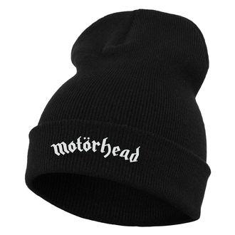 Berretto Motörhead, NNM, Motörhead