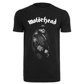 t-shirt metal uomo Motörhead - Lemmy Warpig - NNM, NNM, Motörhead