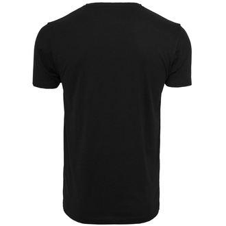t-shirt metal uomo Motörhead - Bomber - NNM, NNM, Motörhead