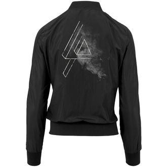 giacca primaverile / autunnale donna Linkin Park - Bomber - NNM, NNM, Linkin Park