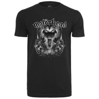 maglietta Motörhead - Warpig, NNM, Motörhead