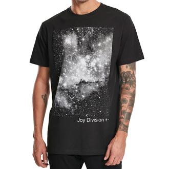 t-shirt metal uomo Joy Division - black - NNM, NNM, Joy Division