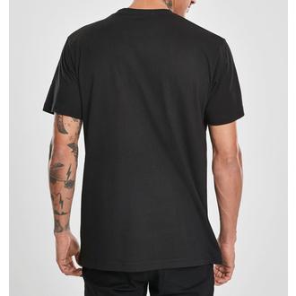 t-shirt metal uomo Korn - Circus - NNM, NNM, Korn