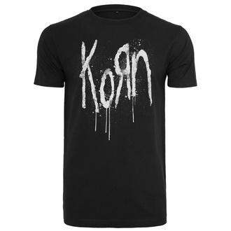 t-shirt metal uomo Korn - Still A Freak - NNM, NNM, Korn