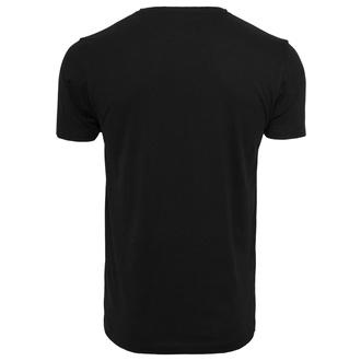 t-shirt metal uomo Motörhead - Band - NNM, NNM, Motörhead