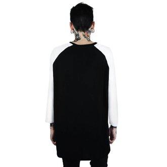 t-shirt uomo - Memento Mori - KILLSTAR, KILLSTAR