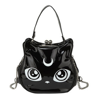 borsetta (borsa) KILLSTAR - Meowgical - NERO, KILLSTAR