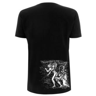 t-shirt metal uomo Machine Head - Halo - NNM, NNM, Machine Head