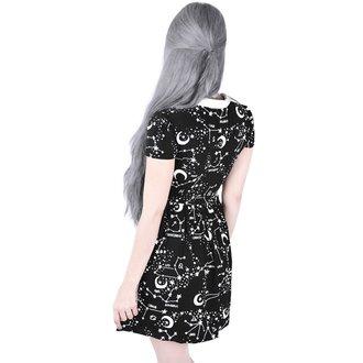 vestito KILLSTAR - Milky Way Babydoll, KILLSTAR