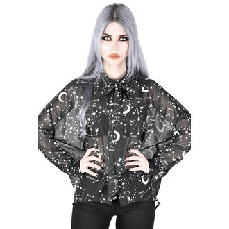 camicia KILLSTAR - Milky Way, KILLSTAR