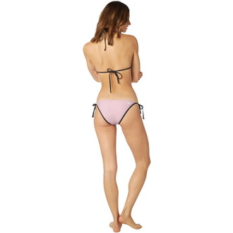 Bikini Da donna FOX - Momentum Triangle - Lilla, FOX