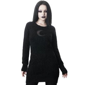 Maglione da donna KILLSTAR - Mona - knit, KILLSTAR