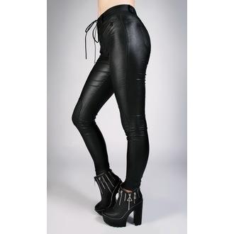 Pantaloni Da donna DISTURBIA - MORRISON, DISTURBIA