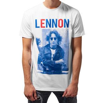 t-shirt metal uomo Beatles - John Lennon - NNM, NNM, Beatles