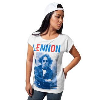 t-shirt metal donna John Lennon - John Lennon - NNM, NNM, John Lennon