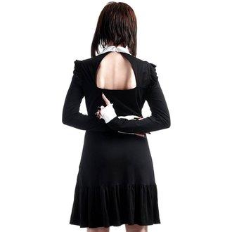 Vestito Da donna KILLSTAR - Mystic Mia - Nero, KILLSTAR