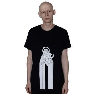 t-shirt uomo - Meretrix - MALLUM, MALLUM