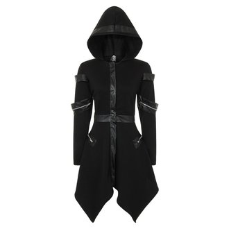 cappotto NECESSARY EVIL - MOIRAI, NECESSARY EVIL