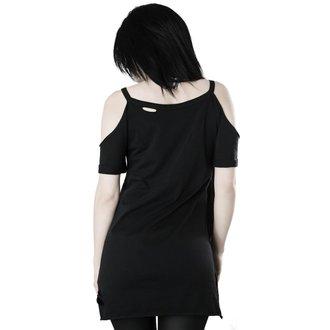 t-shirt donna - Night Rider - KILLSTAR, KILLSTAR